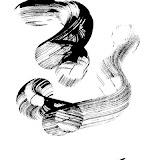 14 Dance of Illusion_400.jpg