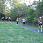 2013-CCCC-Rabbit-Run_131.jpg