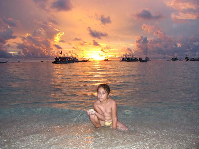 Из зимы в лето. Филиппины 2011 - Страница 4 IMG_0058%252520%2525284%252529