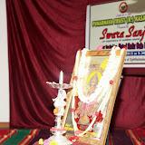 Punarnava Trust Swara Sanje, Bangalore June 1, 2013