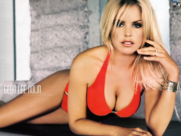 Gena Lee Nolin:picasa0