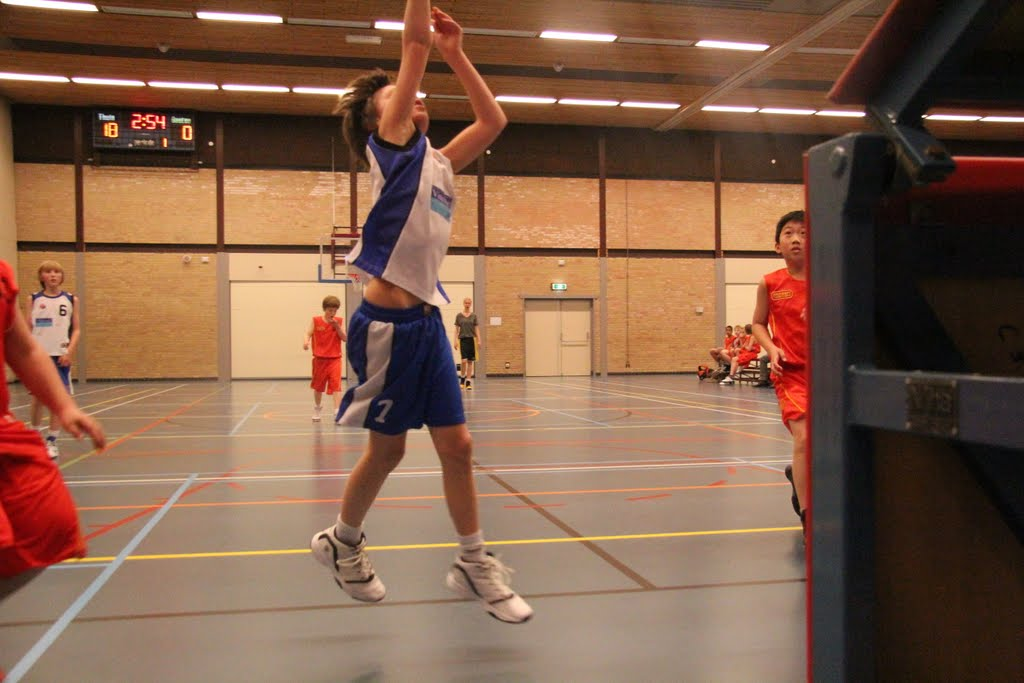 Weekend Doelstien 26-3-2011 - IMG_2463.JPG