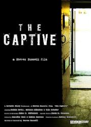 The Captive - Mất tích