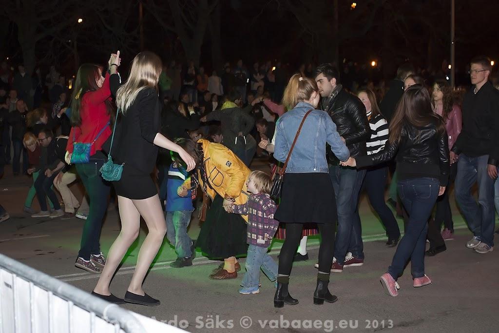 2013.05.04 Tartu Kevadpäevad 2013 - ÖÖTANTSUPIDU - AS20130504KP_793S.jpg