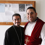 Ordination of Fr. Reweis Antoun - _MG_0631.JPG