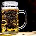 Estudo: Álcool foi responsável por 740 mil casos de câncer em 2020