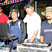 slqs cricket tournament 2011 252.JPG