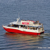 12-29-13 Western Caribbean Cruise - Day 1 - Galveston, TX - IMGP0669.JPG