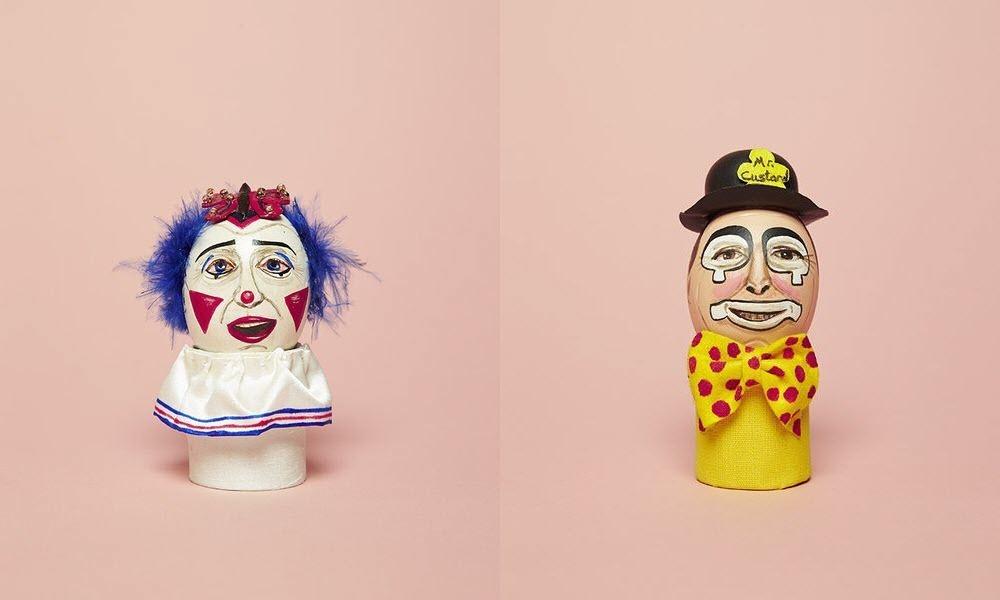 clown-eggs-8