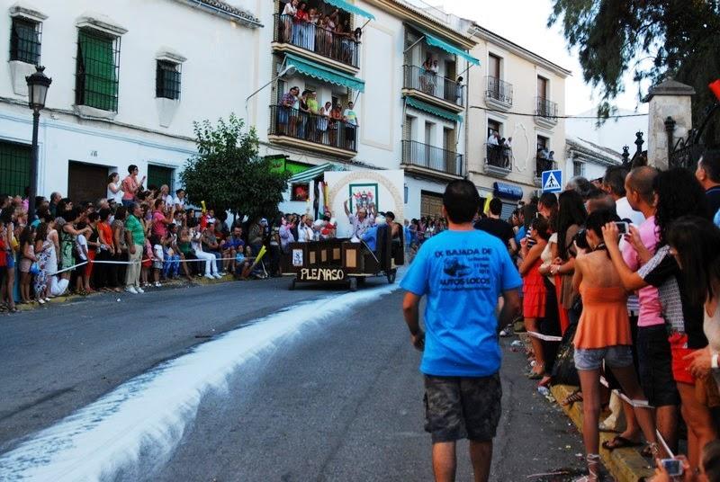 IX Bajada de Autos Locos 2012 - AL20012_099.jpg