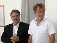 Bárdos Gyula és Hodossy Gyula.jpg