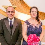 Nicole e Marcos- Thiago Álan - 0868.jpg