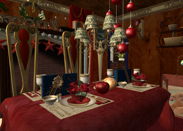 [Image: rae_tablescapeholiday_red%252520%2525284%252529.png]