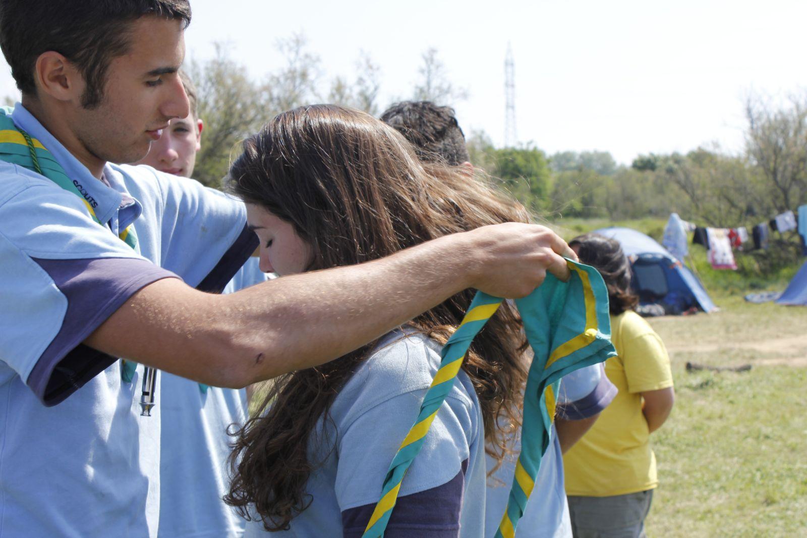 Campaments de Primavera de tot lAgrupament 2011 - _MG_2561.JPG