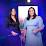 Andreia e Adriana Oficial's profile photo