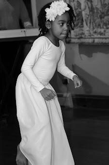 Yauri Dance-110