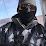 mikoeeebs's profile photo