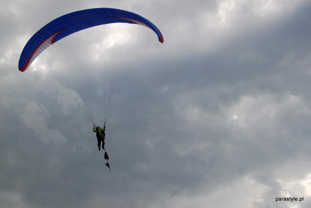 Szkolenia paralotniowe Sierpień 2012 - IMG_4958.JPG