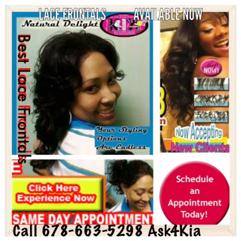Natural looking sew in tape in braidless fusion micro beads full service beauty salon in atlanta specializing in hair extensions hair weaves 2 bundles 10 32 brazilian w sew in pmusecretfo Image collections