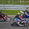 26-MotorekordBrno.jpg