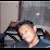 djsadaru1989's profile photo