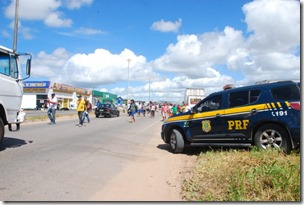 Protesto-dos-Caminhoneiros-41-750x503