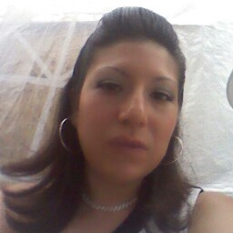 Consuelo Valdez Salazar - photo