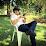 Neftali Rafael's profile photo