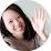 Sheree Chen's profile photo