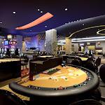 Hard Rock Hotel & Casino Punta Cana - hrh_punta_cana_blackjack.jpg
