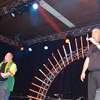lkzh nieuwstadt,zondag 25-11-2012 142.jpg
