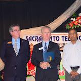 Telangana Formation Day 2015 (1st Anniversary) - STA - Part 3 - DSC_2895.JPG