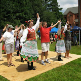 5th Pierogi Festival - pictures by Janusz Komor - IMG_2225.jpg