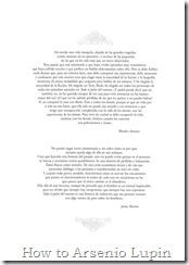 t0d0 31 p01v0 d31 #0 - página 6