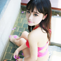 [XiuRen] 2014.06.05 No.153 toro羽住 [63P] 0008.jpg