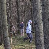 MG vadītāju apmācība 2015 - Norkalni - IMG_3522.JPG