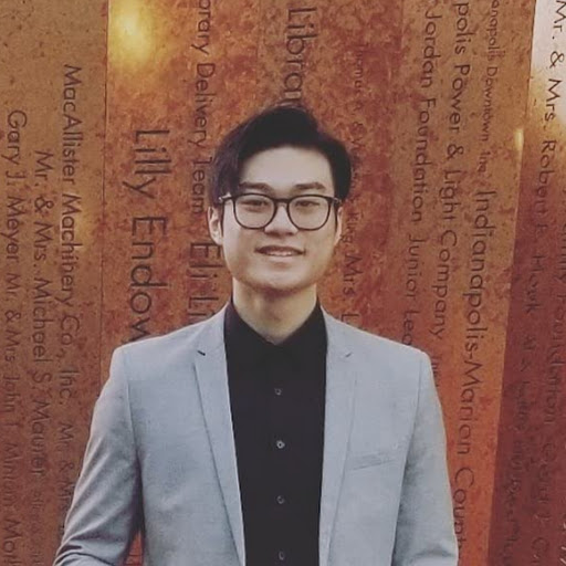 Khoi La's avatar
