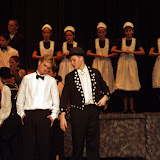 2003Me&MyGirl - ShowStoppers3%2B093.jpg
