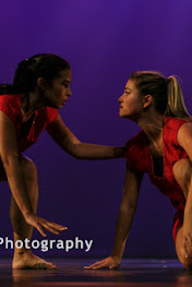 HanBalk Dance2Show 2015-6461.jpg