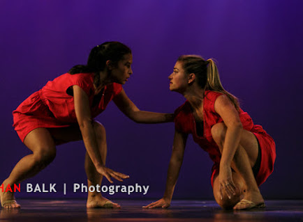HanBalk Dance2Show 2015-6461.jpg