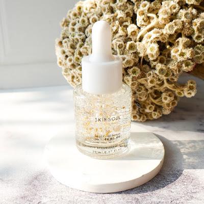 review-skin-soul-brightening-serum