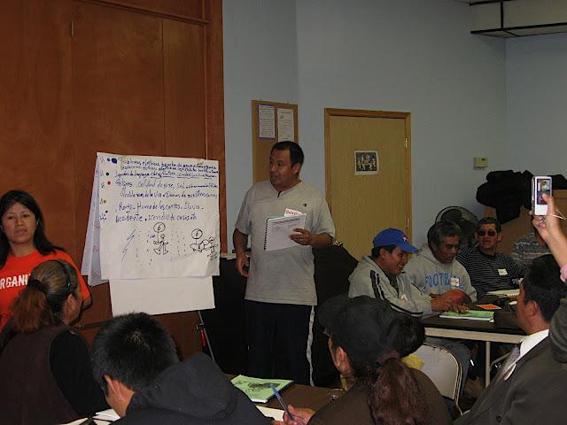 NL Newark health and safety - IMG_1248.JPG