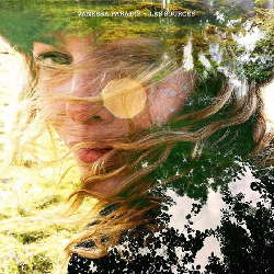 CD Vanessa Paradis - Les Sources (Torrent)