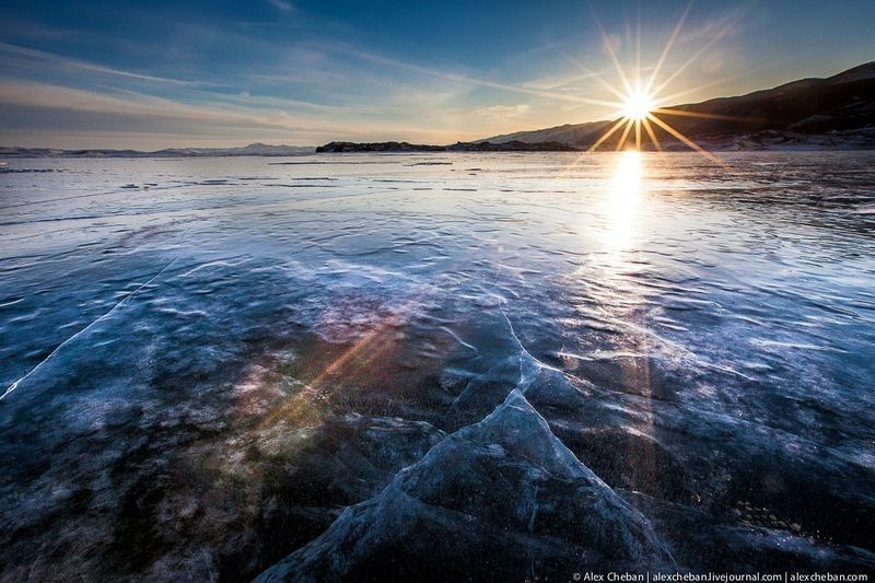 lake-baikal-ice-5