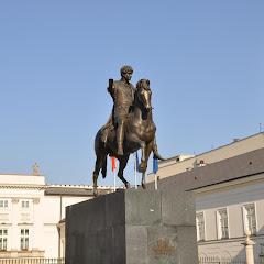Spacer po Warszawie - Warszawa_24_kwietnia %2854%29.jpg