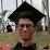 Ahmad Fauzan's profile photo