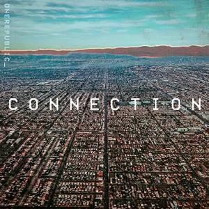 Connection – OneRepublic