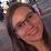 Melissa Damitz's profile photo