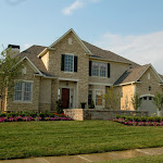PARADE OF HOMES 150.jpg