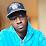 Nasheem Razi (Eli)'s profile photo